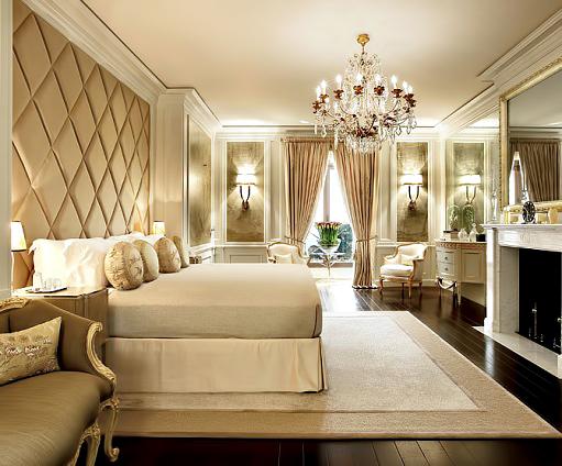 La Belle Époque Penthouse - Monte-Carlo, Principauté de Monaco