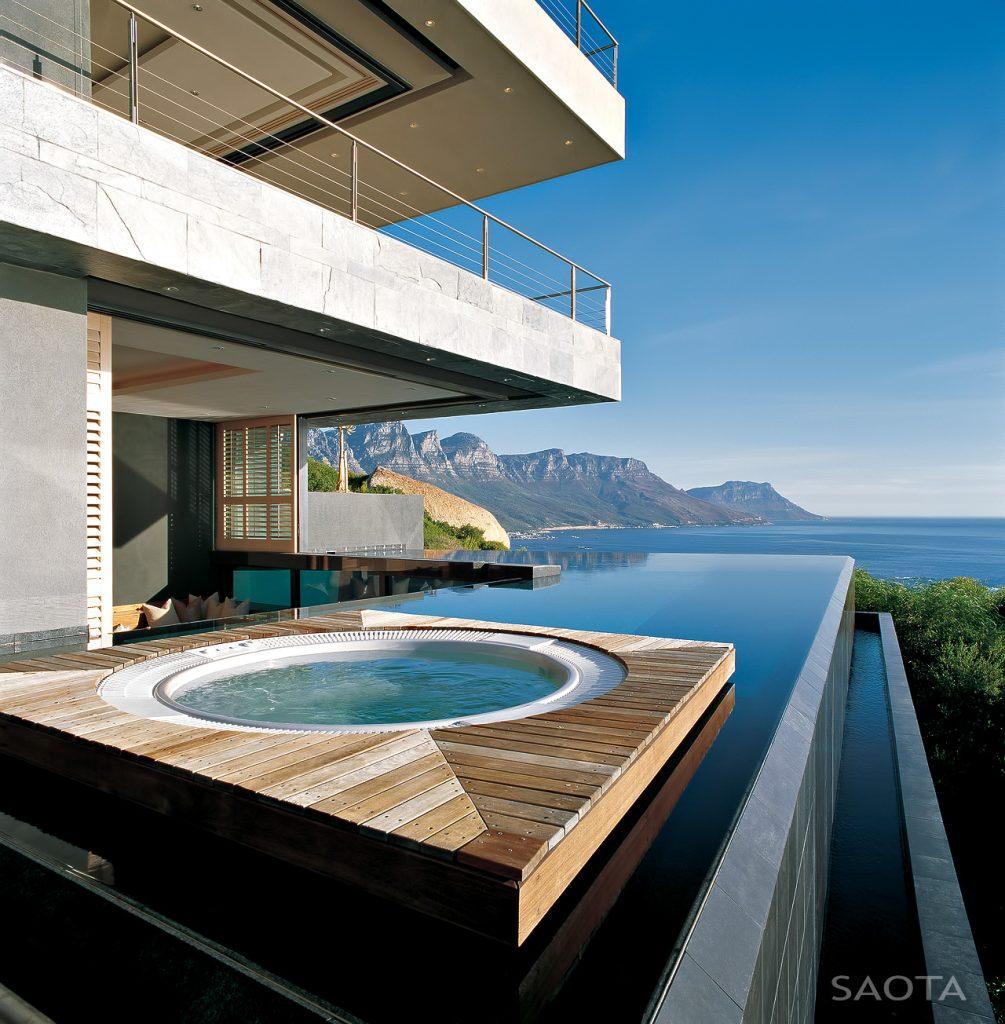 Résidence St. Leon 10 - Bantry Bay, Le Cap, Cap-Occidental, Afrique du Sud