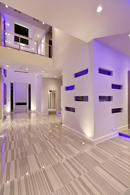 Résidence Hurtado – 65 Meadowhawk Lane, Las Vegas, NV, États-Unis