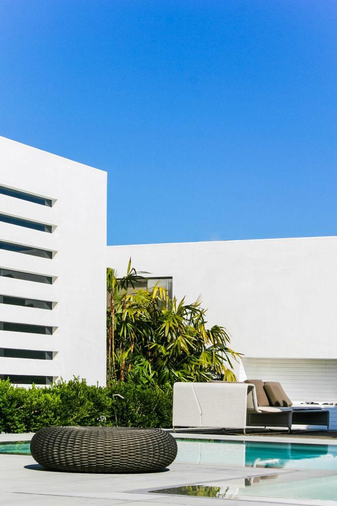 Résidence Cormac - 1027 White Sails Way, Corona del Mar, CA, États-Unis