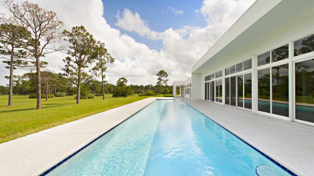 Résidence Palace - 1901 SE Ranch Rd, Jupiter, FL, États-Unis