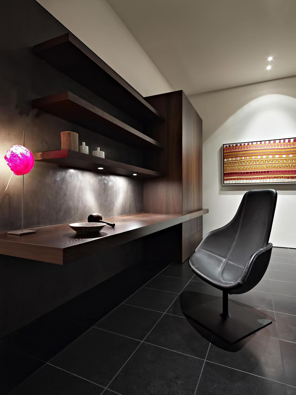 Résidence 18 Verdant Avenue – Toorak, Melbourne, Victoria, Australie