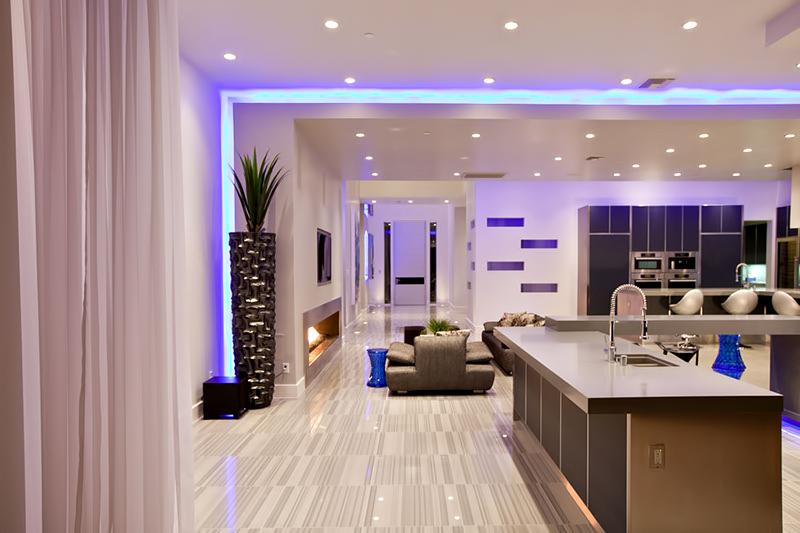 Résidence Hurtado - 65 Meadowhawk Lane, Las Vegas, NV, États-Unis