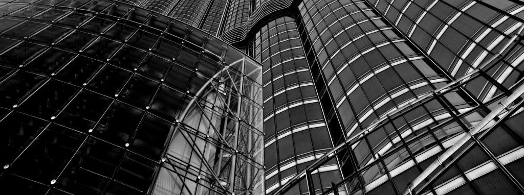 Armani Hotel Dubai - Burj Khalifa, Dubaï, Émirats arabes unis - Vue sur la tour Burj Khalifa