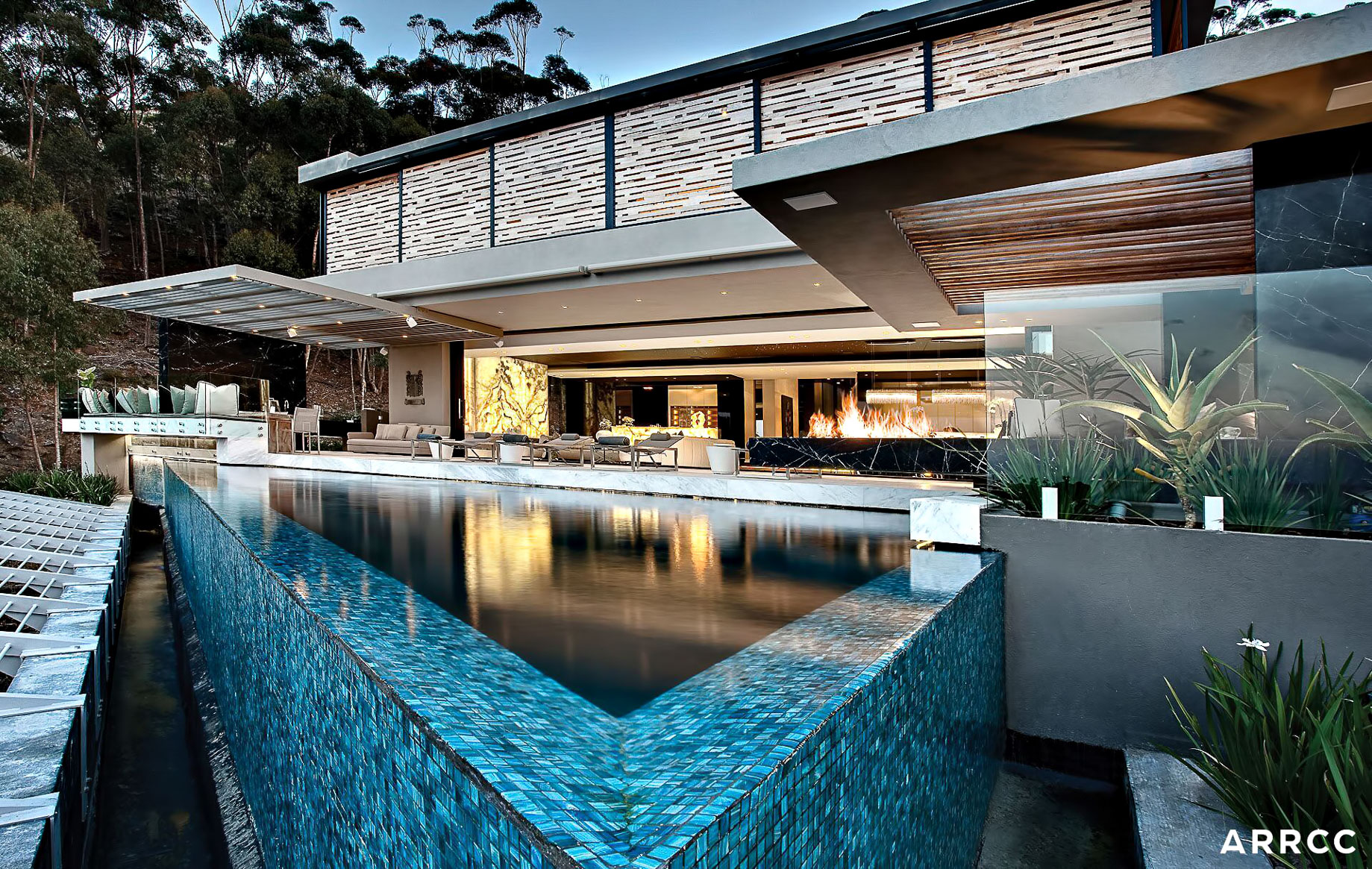 Head Road 1843 – Fresnaye, Cape Town, Western Cape, South Africa