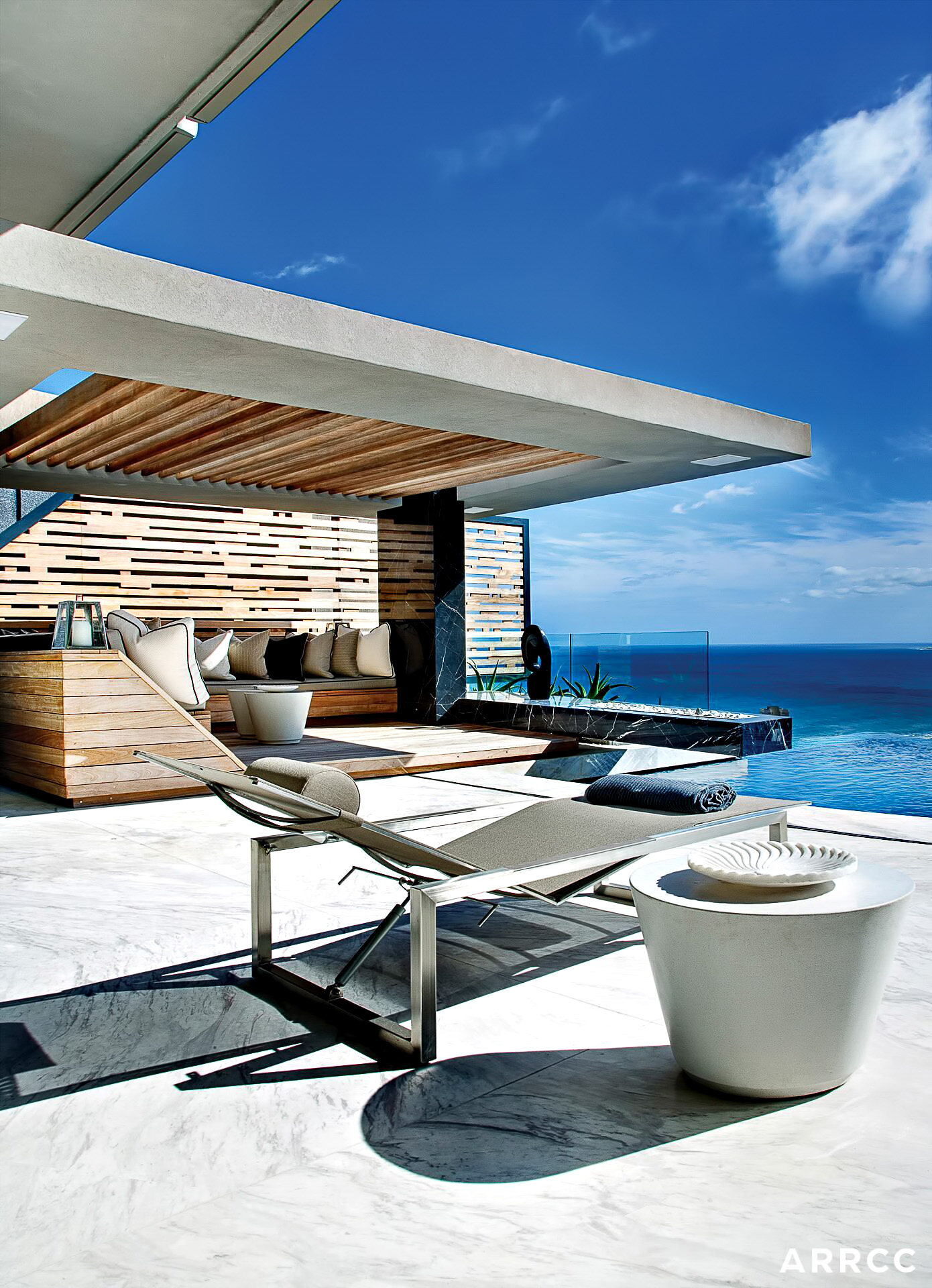 Head Road 1843 - Fresnaye, Cape Town, Western Cape, South Africa