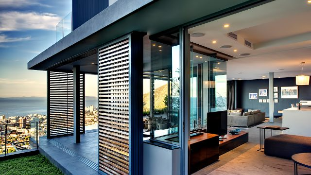 Head Road 1816 - Fresnaye, Cape Town, Western Cape, South Africa