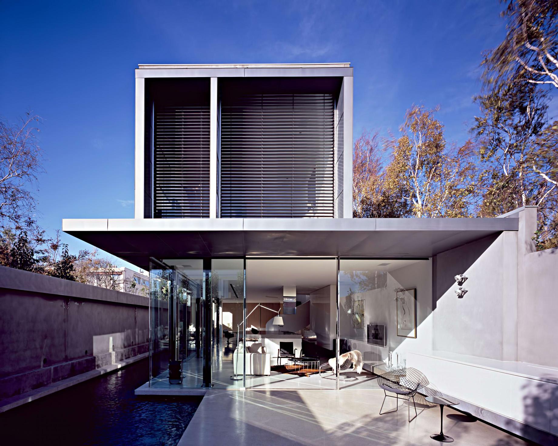 29 Ross Street - Toorak, Melbourne, Victoria, Australia
