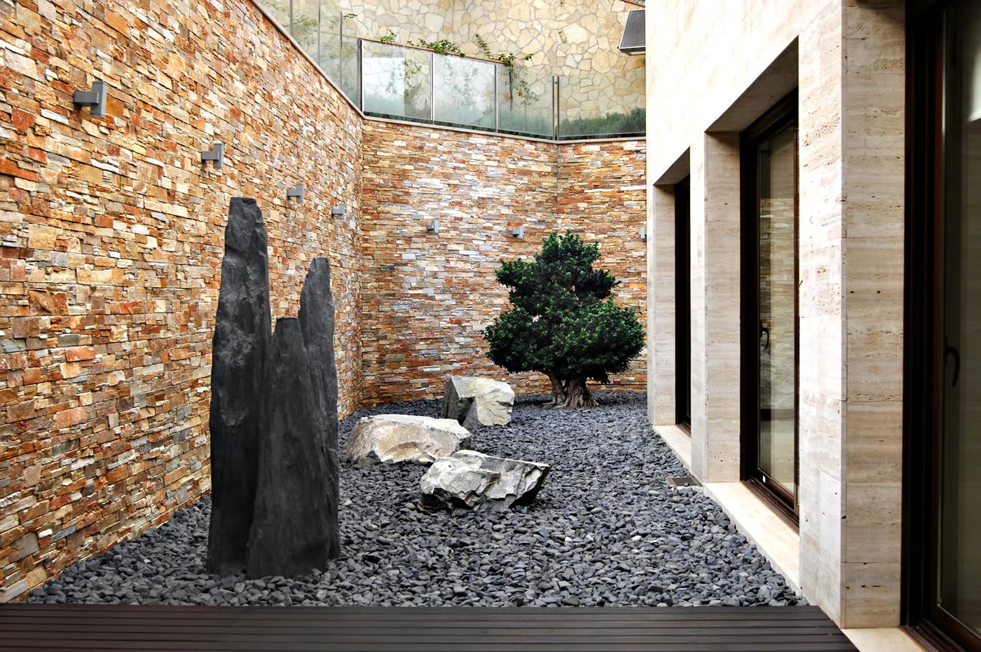 Santa Cristina d'Aro Residence – Girona, Catalonia, Spain