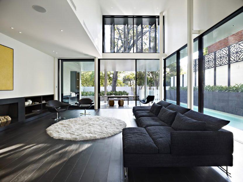 18 Verdant Avenue - Toorak, Melbourne, Victoria, Australia