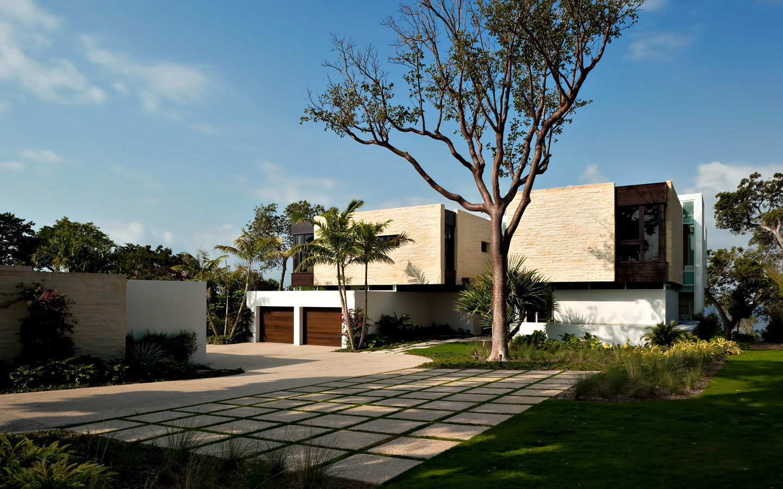River Road Residence – 83 S River Rd, Stuart, FL, USA