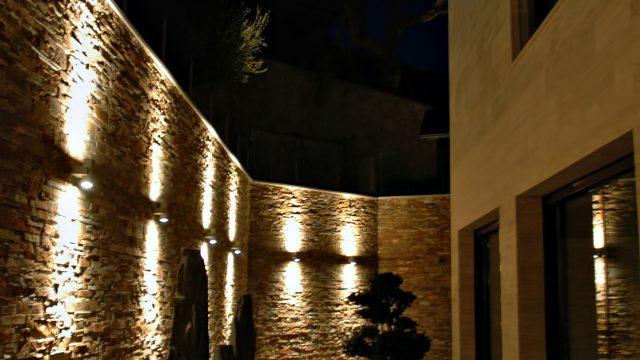 Santa Cristina d'Aro Residence - Girona, Catalonia, Spain