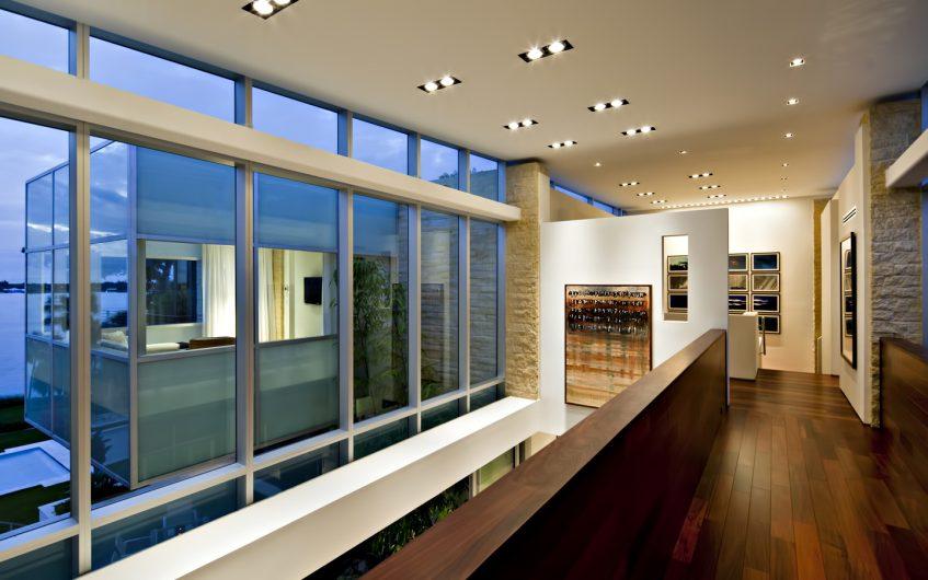 River Road Residence - 83 S River Rd, Stuart, FL, USA