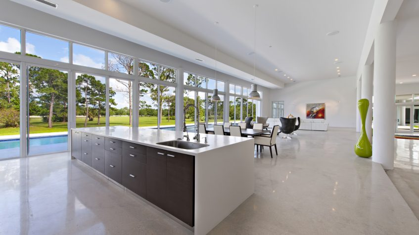 Palace Residence - 1901 SE Ranch Rd, Jupiter, FL, USA