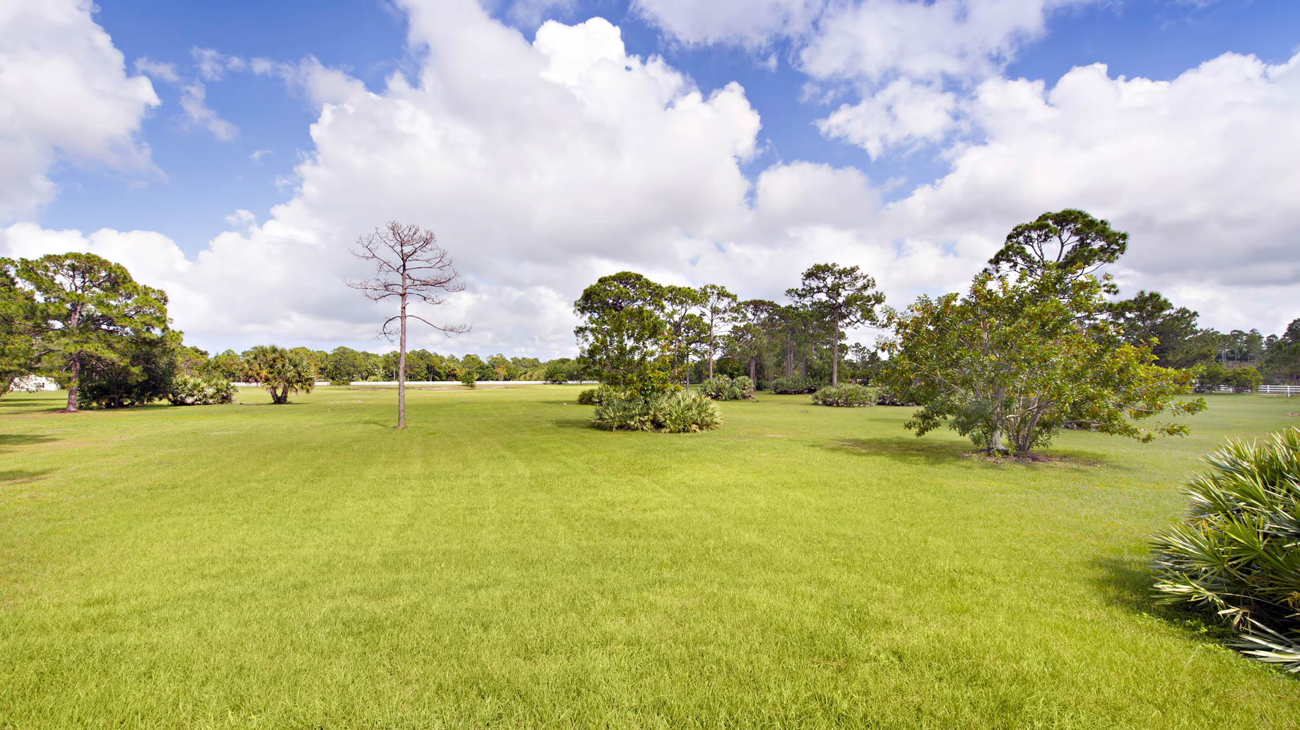 Palace Residence - 1901 SE Ranch Rd, Jupiter, FL, USA