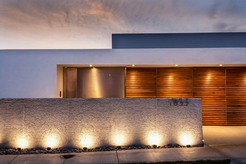 Cormac Residence - 1027 White Sails Way, Corona del Mar, CA, USA