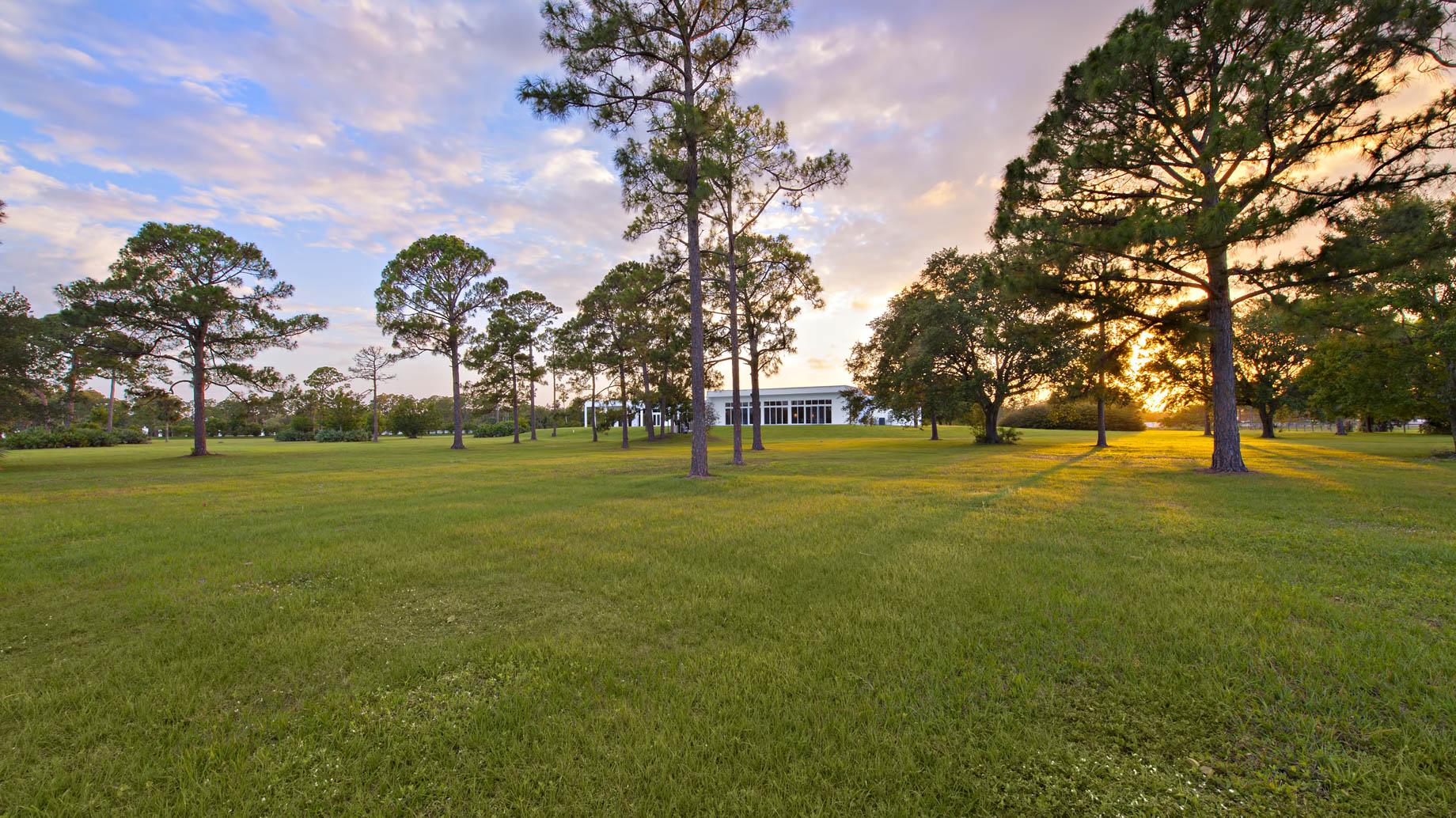 Palace Residence – 1901 SE Ranch Rd, Jupiter, FL, USA