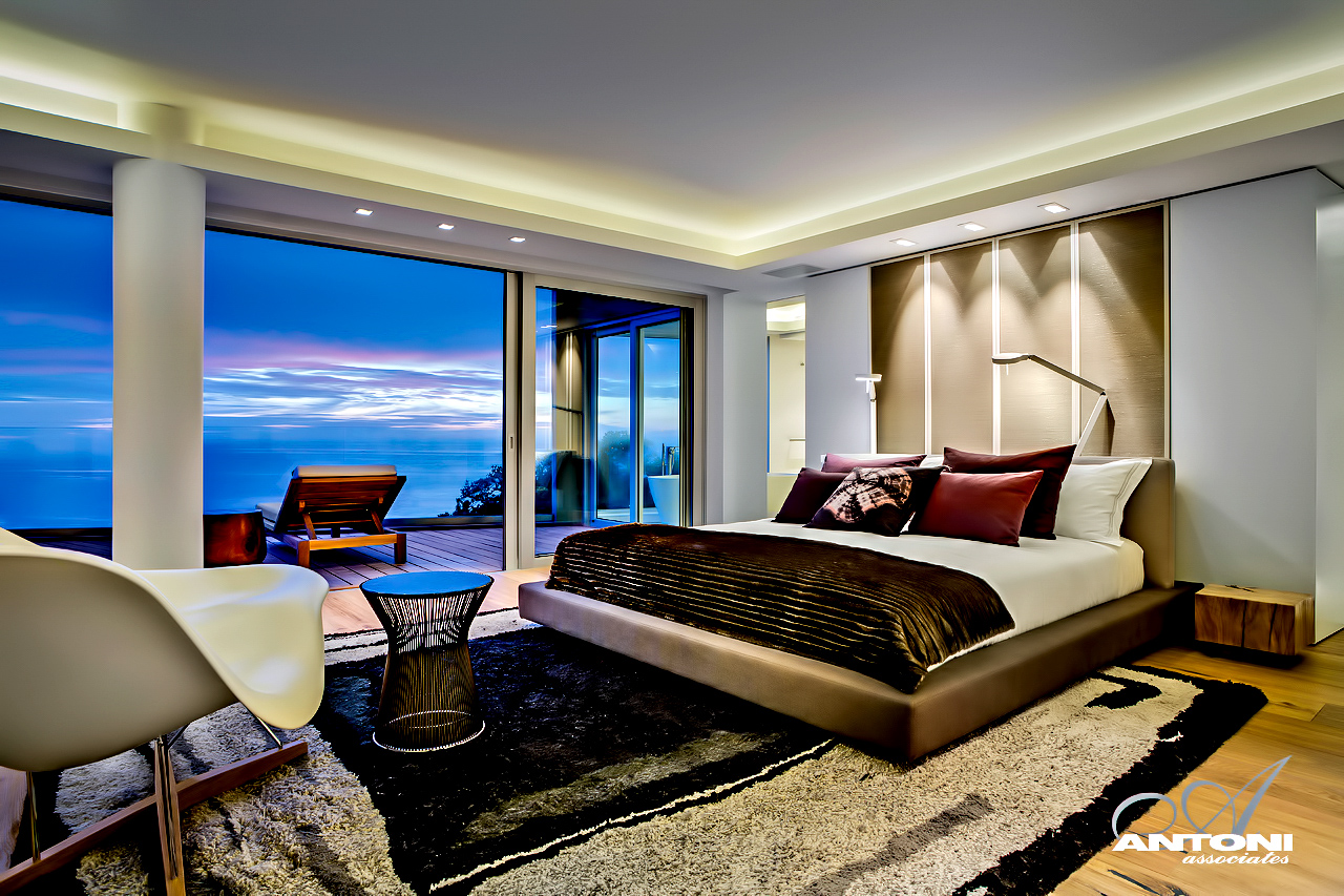 Clifton View 7 Luxury Apartment - Cape Town, South Africa