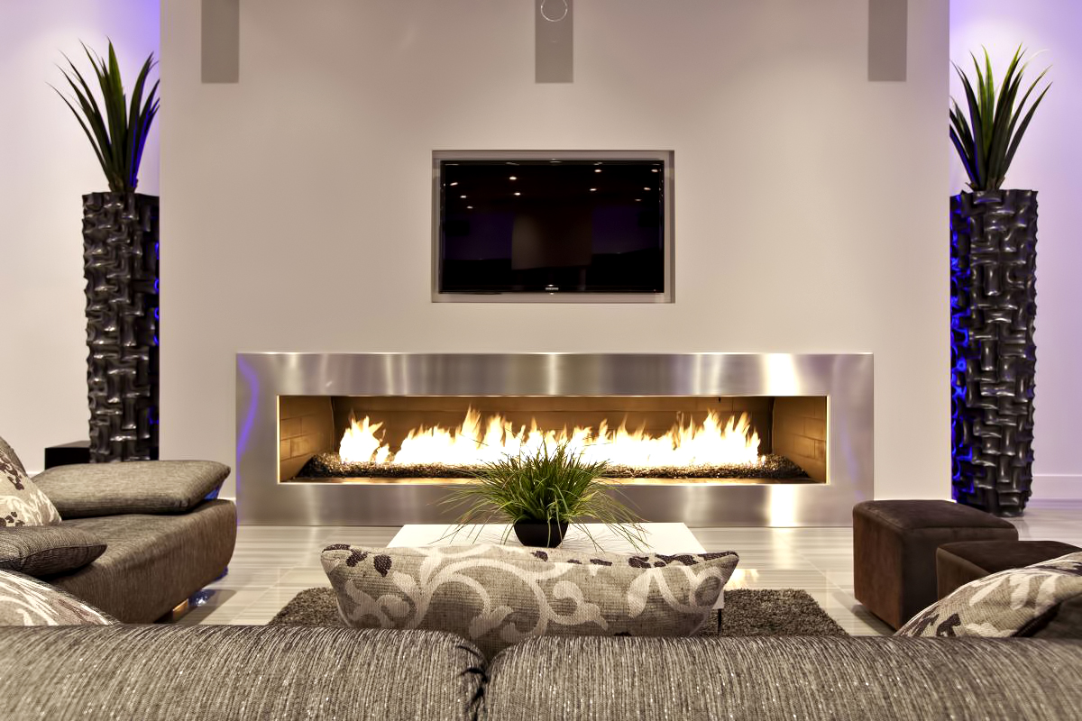 Hurtado Residence – 65 Meadowhawk Lane, Las Vegas, NV, USA