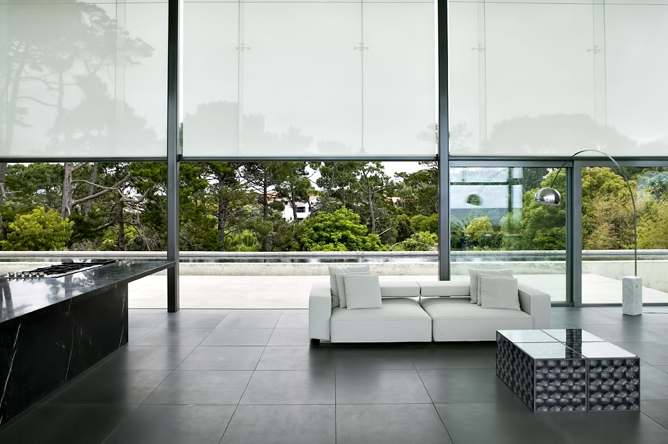 80 Cliff Road Residence – Torbay, Auckland, New Zealand