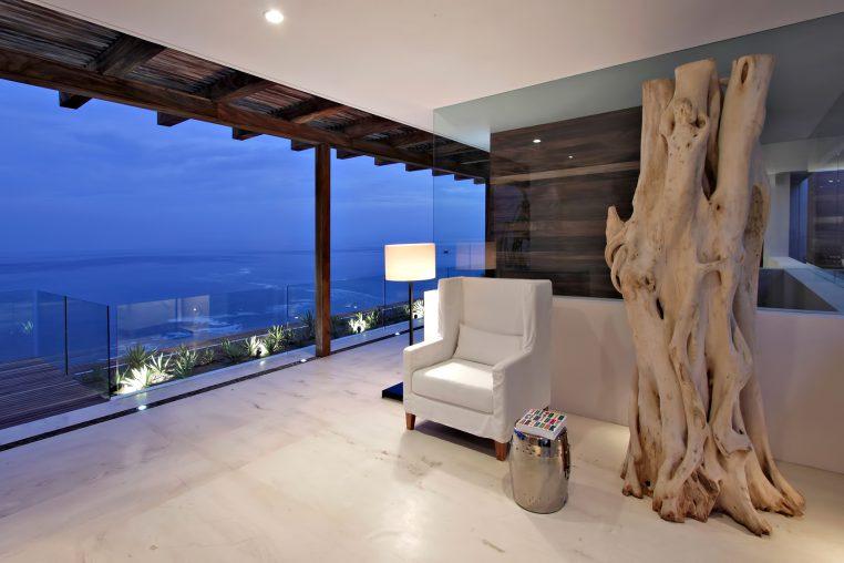 Casa Almare Residence - Puerto Vallarta, Jalisco, Mexico