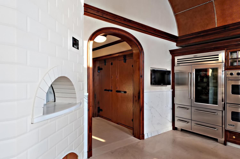 The Bradbury Estate – 172 Bliss Canyon Rd, Bradbury, CA, USA