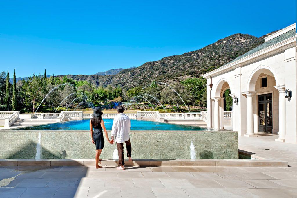139 - Bradbury Estate - 172 Bliss Canyon Rd, Bradbury, CA, USA