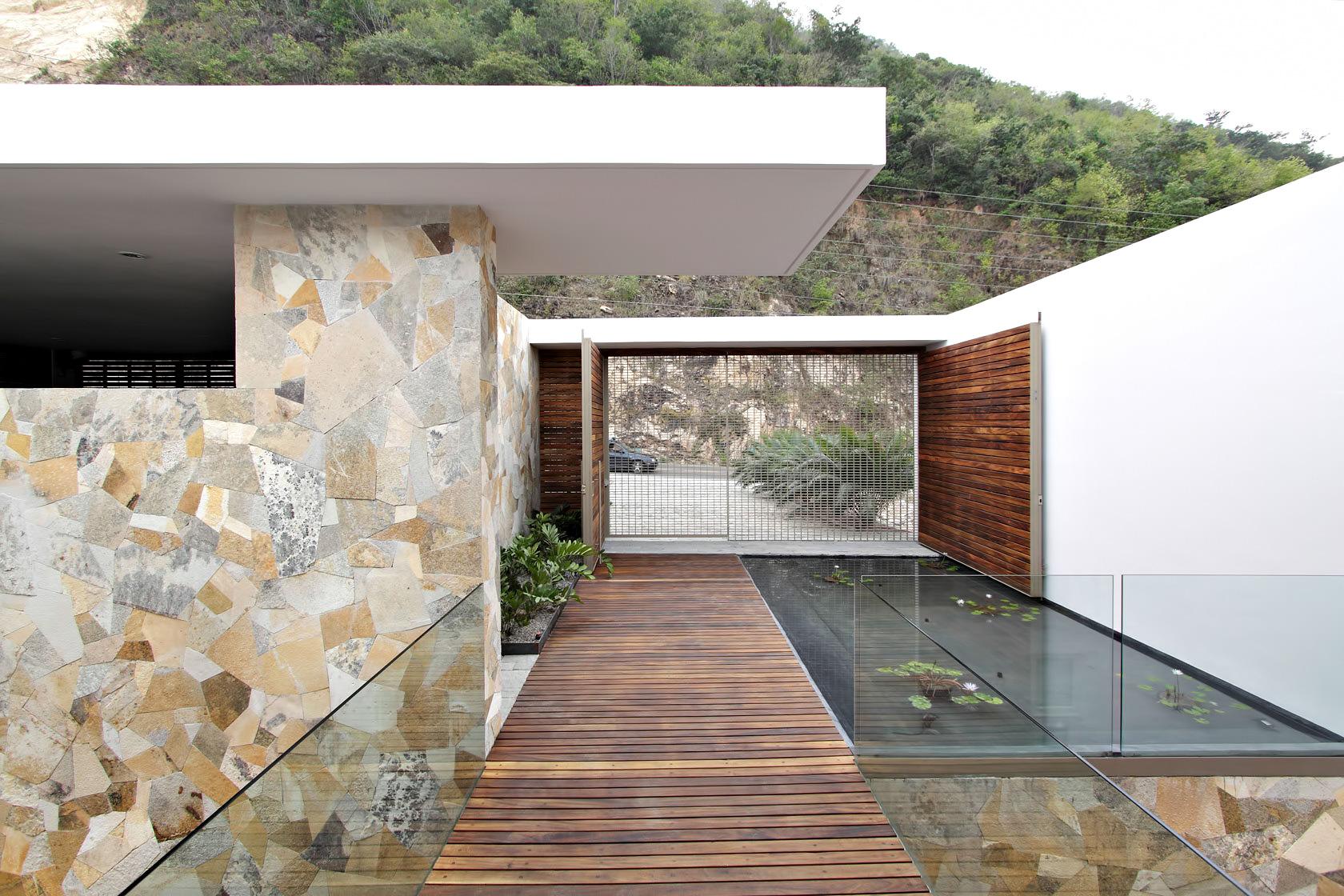 Casa Almare Residence – Puerto Vallarta, Jalisco, Mexico