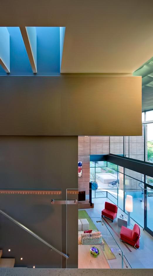 J2 Luxury Residence – 7 Sable Ridge Ct, Las Vegas, NV, USA