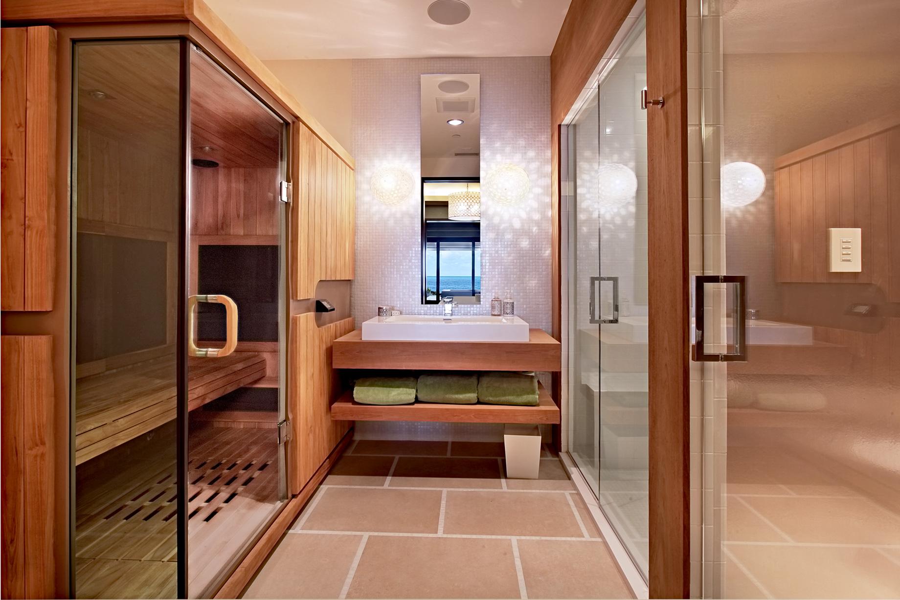 33 Strand Beach Drive Residence - Dana Point, CA, USA