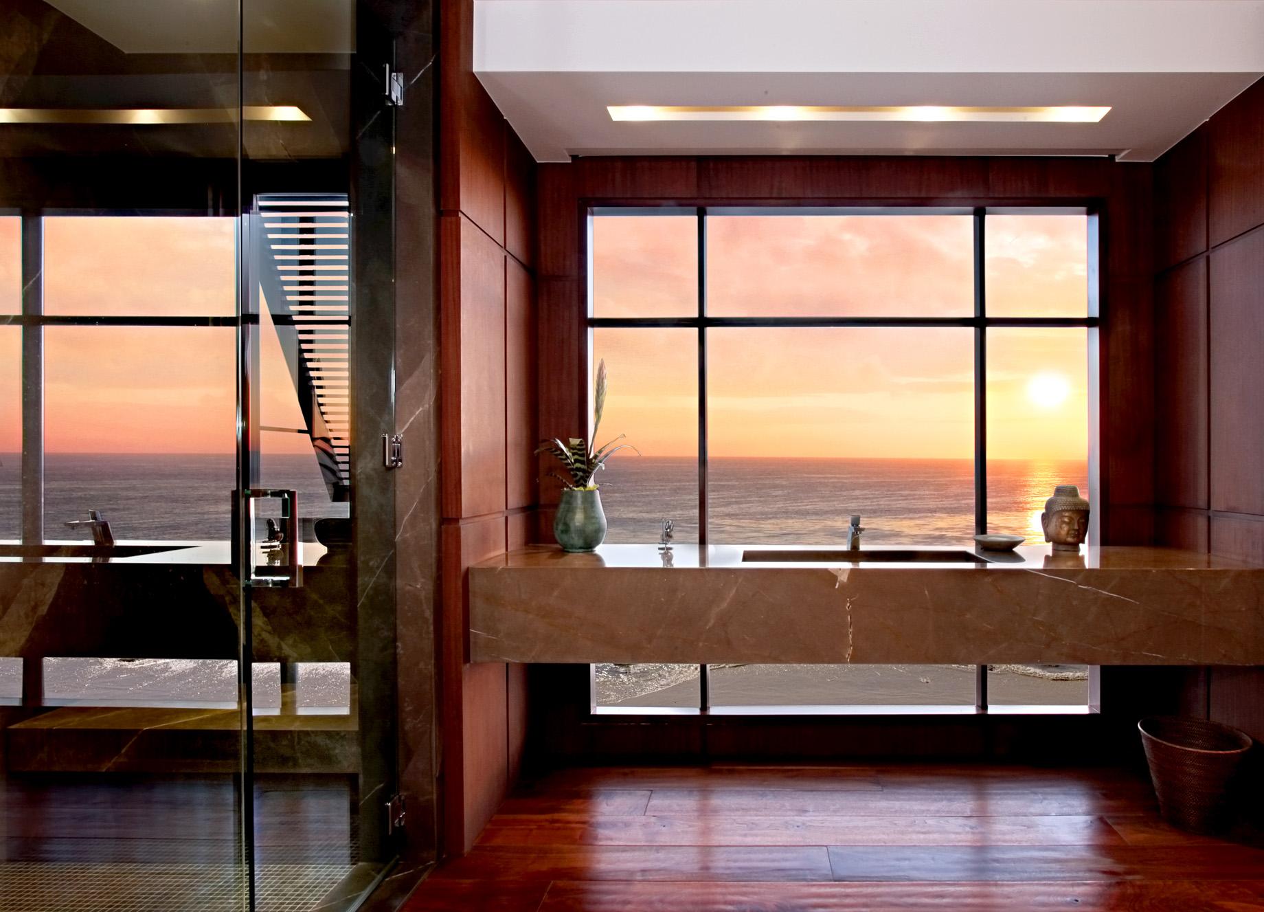 33 Strand Beach Drive Residence – Dana Point, CA, USA