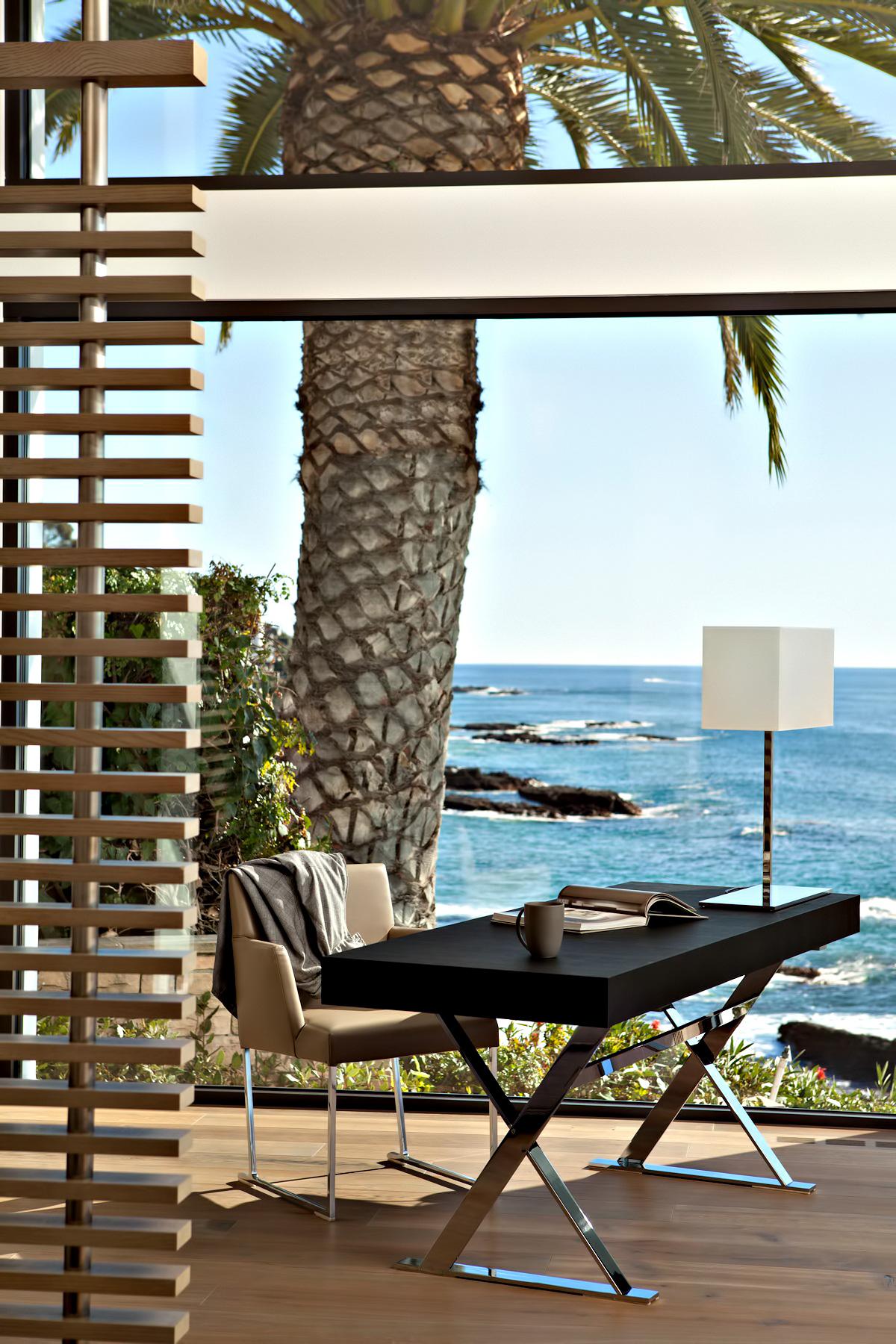 Rockledge Luxury Residence – 2317 S Coast Hwy, Laguna Beach, CA, USA