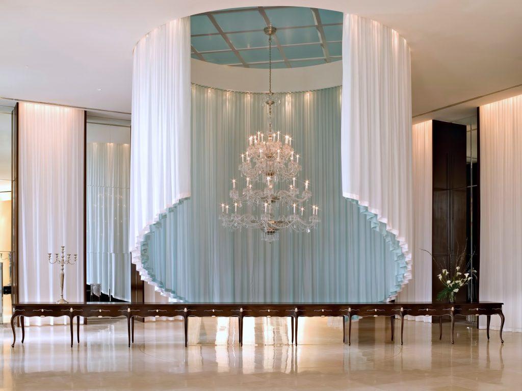 02 - Icon Luxury Penthouse PH2 - Miami Beach, FL, USA
