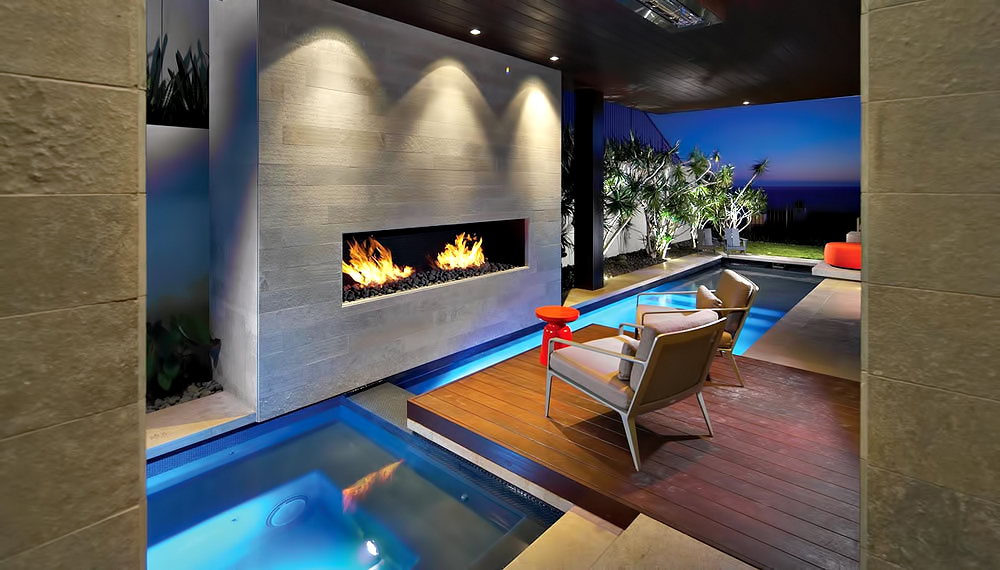 Caya Seaman Luxury Residence – 43 Beach View Ave, Dana Point, CA, USA