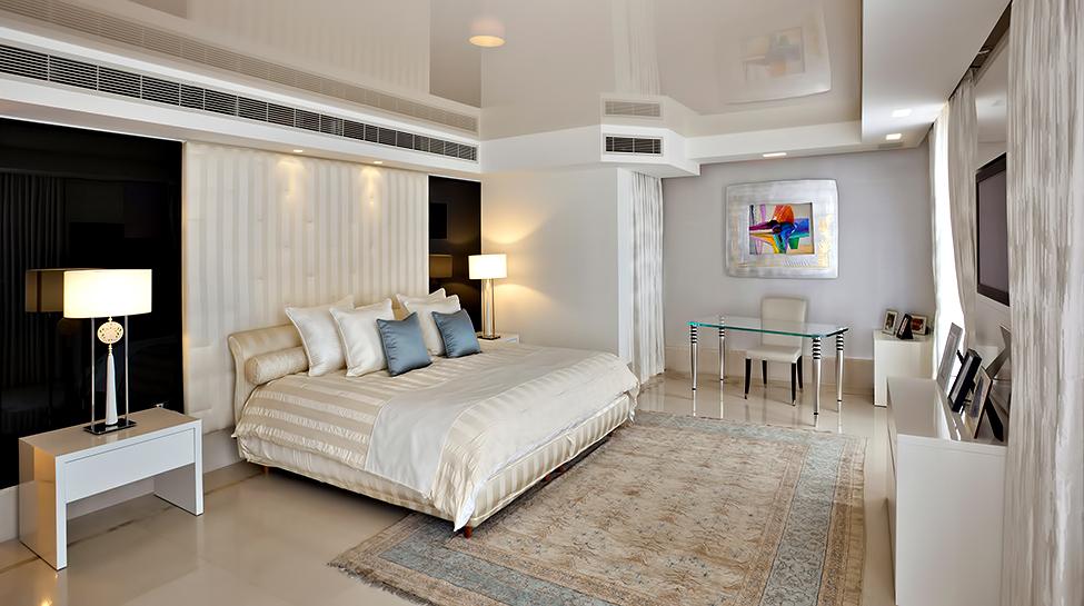 Sea Breeze Luxury Apartment 3 - Tel Aviv, Israel
