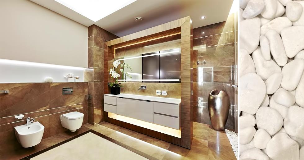 Art Deco Luxury Apartment - Saint Petersburg, Russia