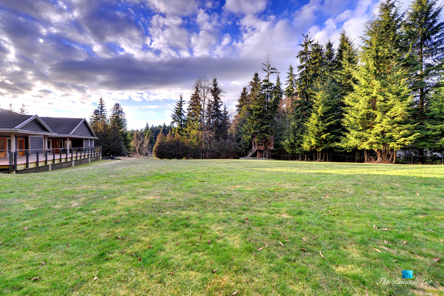 815 Spence Way, Anmore, BC, Canada