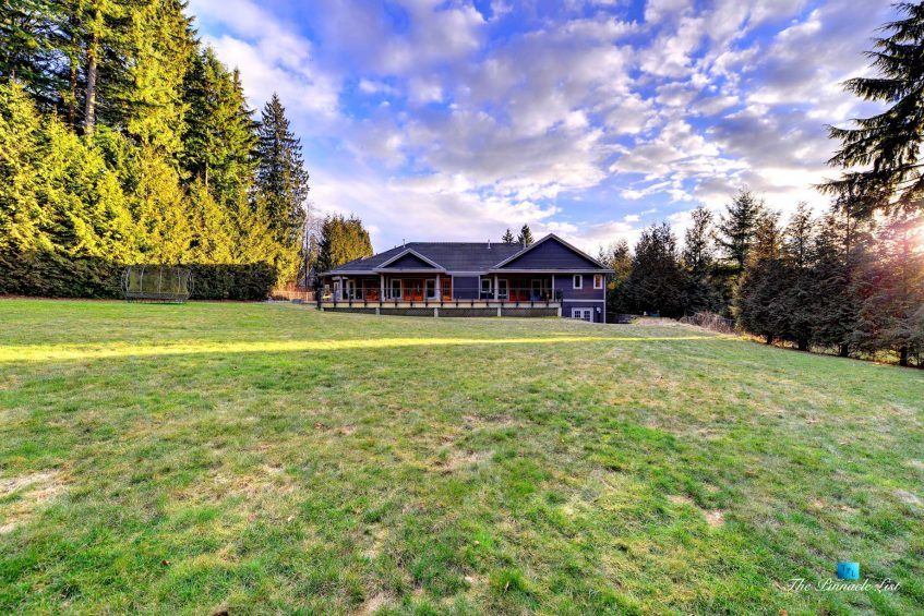 049 - 815 Spence Way, Anmore, BC, Canada