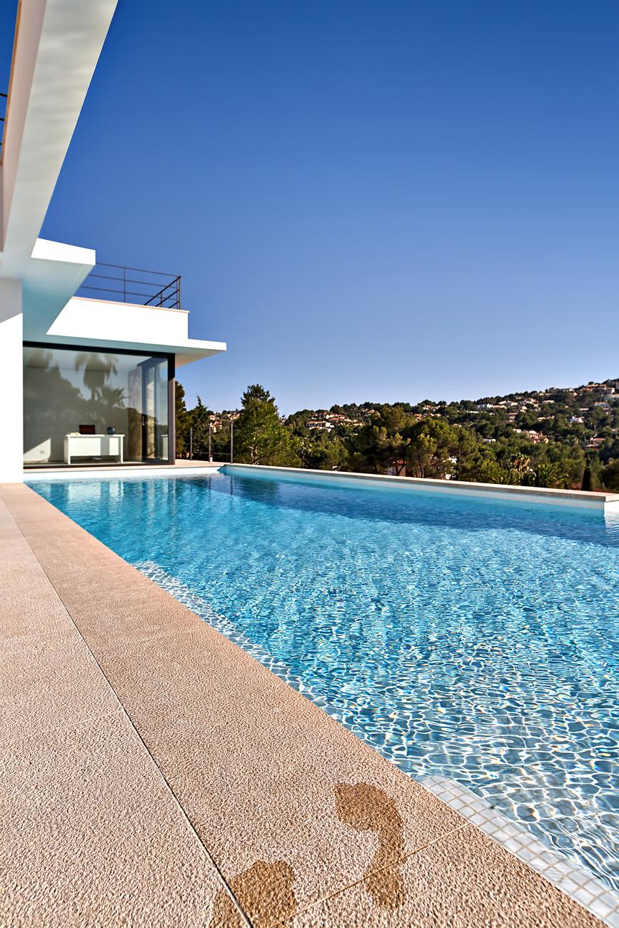 Luxury Villa S29 – Santa Ponsa, Mallorca, Balearic Islands, Spain