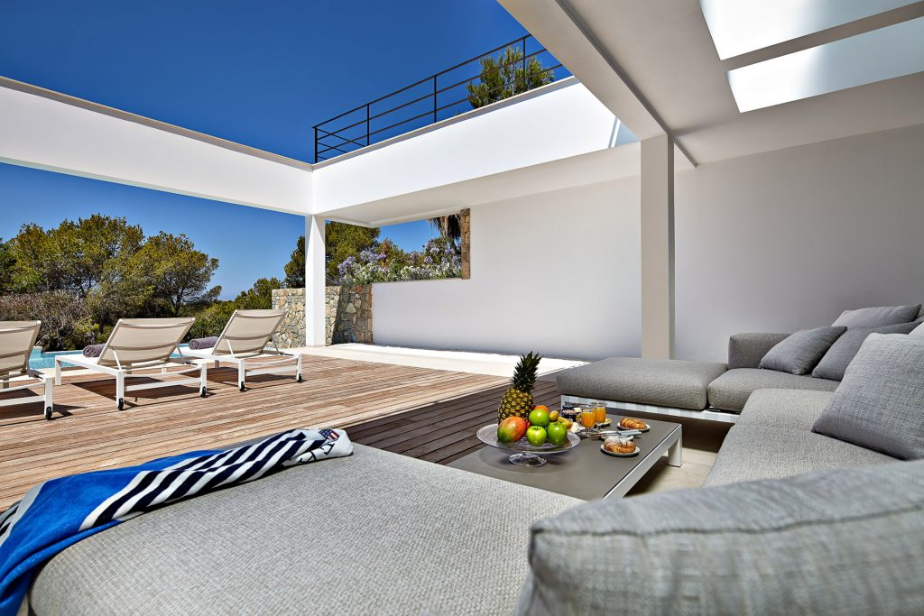 Luxury Villa S29 - Santa Ponsa, Mallorca, Balearic Islands, Spain