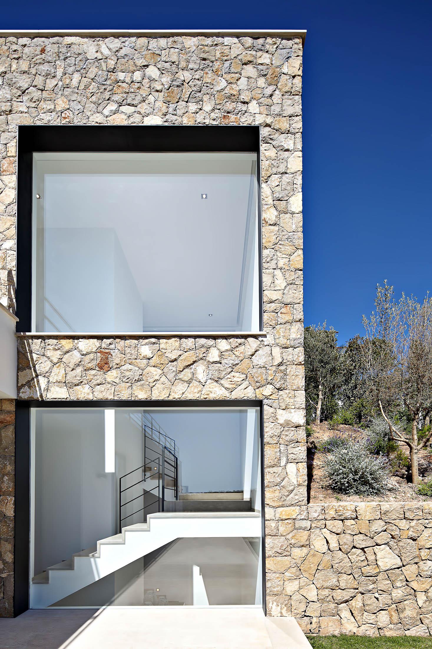 Luxury Villa S29 - Santa Ponsa, Mallorca, Balearic Islands, Spain