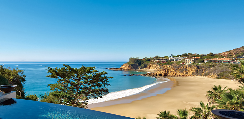 Oceanfront Luxury Residence – 171 Emerald Bay, Laguna Beach, CA, USA