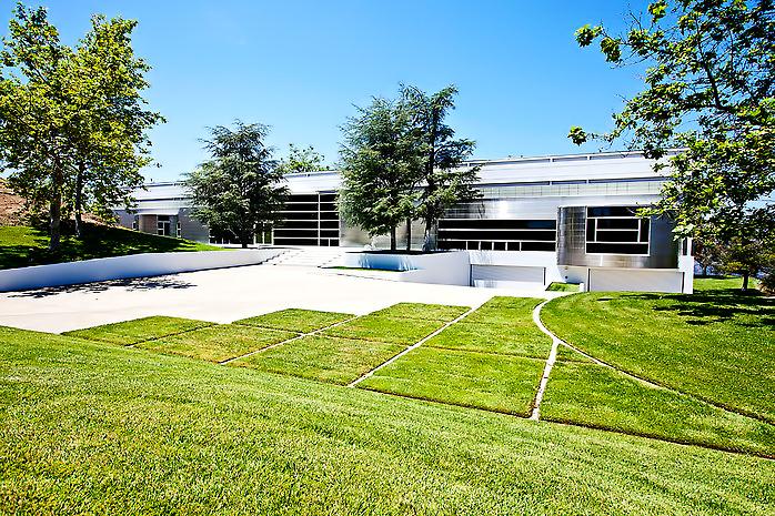 Henman House Residence – 33583 Mulholland Hwy, Malibu, CA, USA
