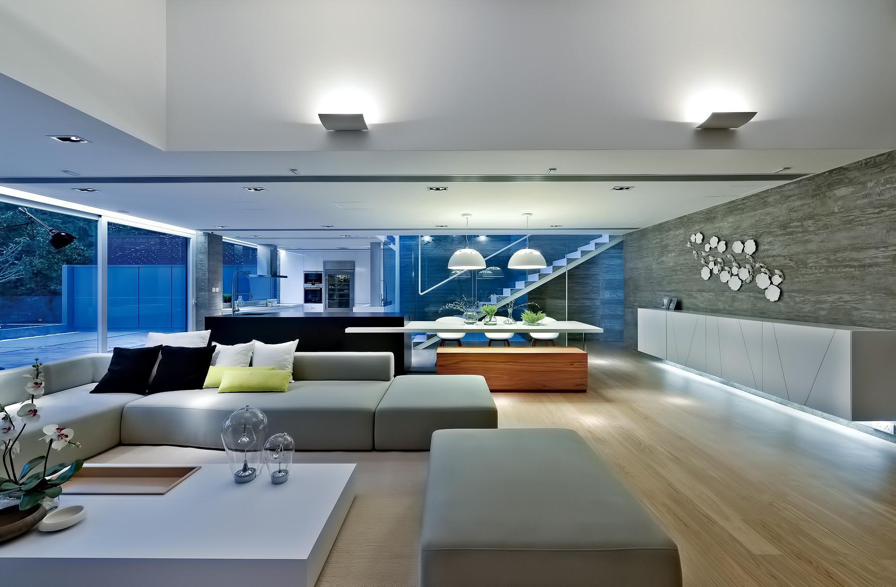 Sha Tin, New Territories, Hong Kong 🇭🇰, China 🇨🇳 – Luxury Homes – Showcase