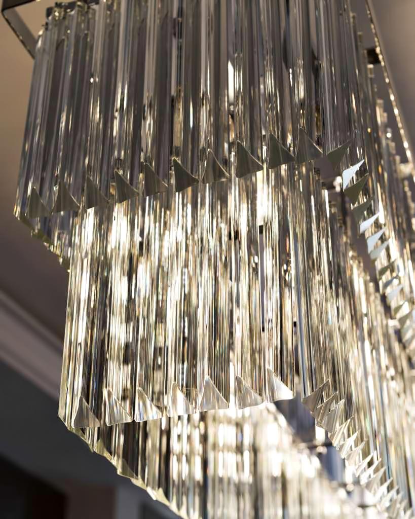 50 – Luxury Residence – 43 Reeves Mews, Mayfair, London, UK