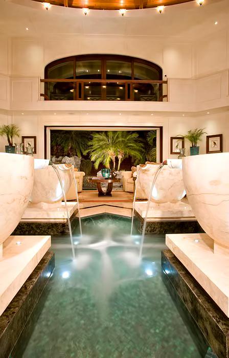 Emerald Cay Estate – Providenciales, Turks and Caicos Islands