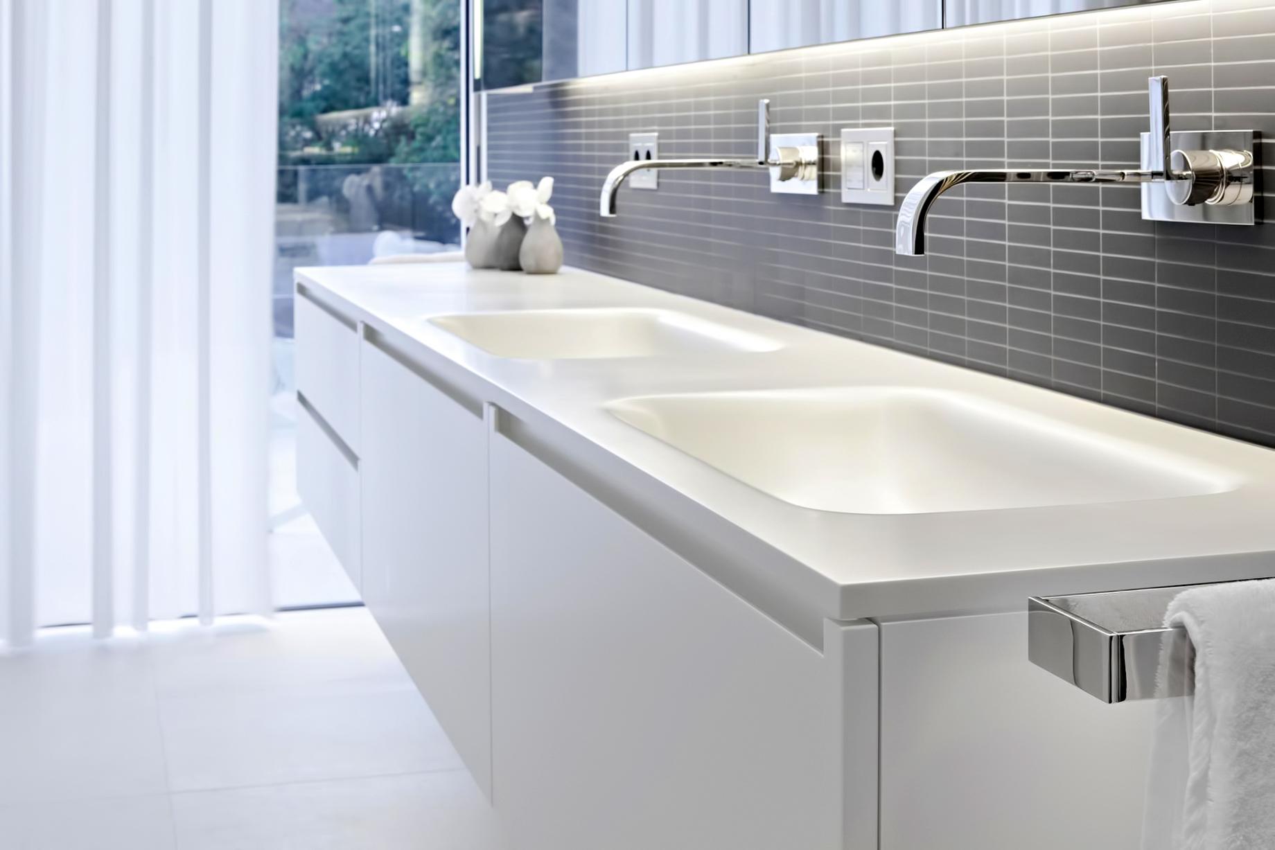 House M Luxury Residence - Merano, South Tyrol, Italy