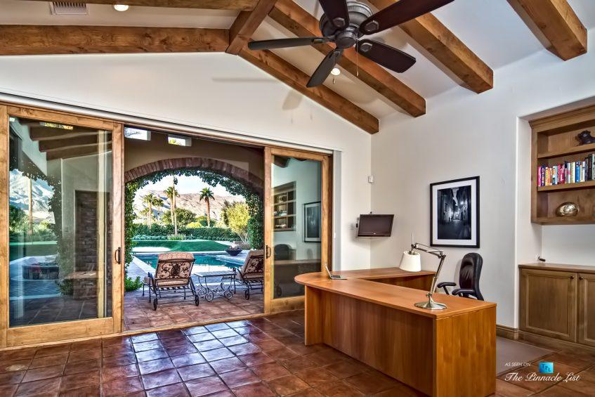 Villa Oliveto - 57370 Peninsula Ln, La Quinta, CA, USA