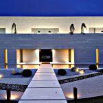 Vivienda 19 Luxury Residence – Pozuelo de Alarcon, Madrid, Spain