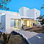 Villa Di Gioia Luxury Residence – Bisceglie, Apulia, Italy